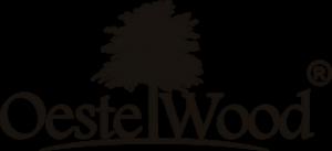 Associado ABUP - OESTE WOOD