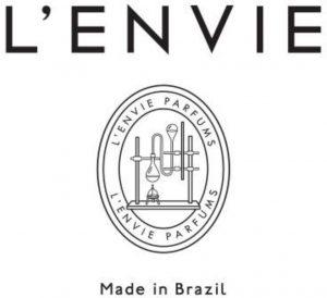 L'ENVIE PARFUMS