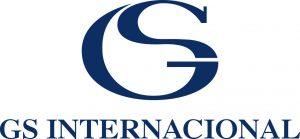 GS INTERNACIONAL