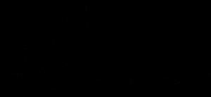 Associado ABUP - LIMOEIRO