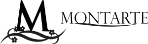 MONTARTE