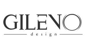 Associado ABUP - GILENO DESIGN