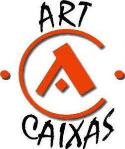 ART CAIXAS