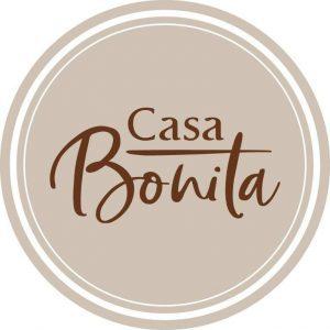 Associado ABUP - CASA BONITA