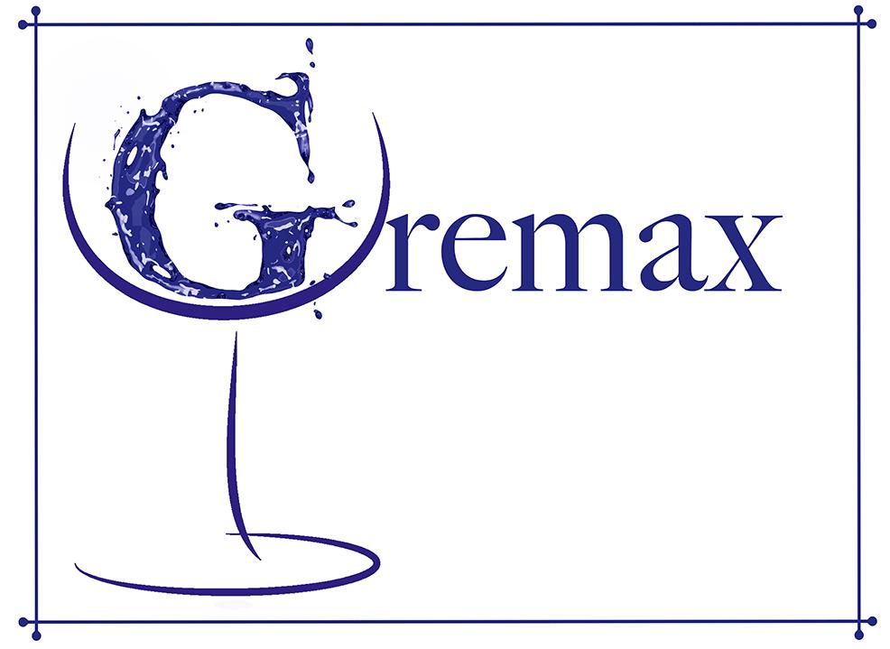 Associado ABUP - GREMAX