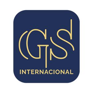 Associado ABUP - GS INTERNACIONAL
