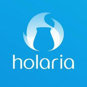 Associado ABUP - HOLARIA