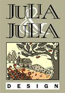 JULIA & JULIA DESIGN