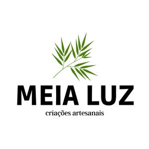 MEIA LUZ
