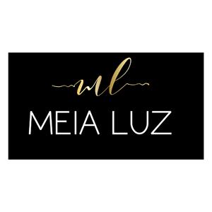 Associado ABUP - MEIA LUZ