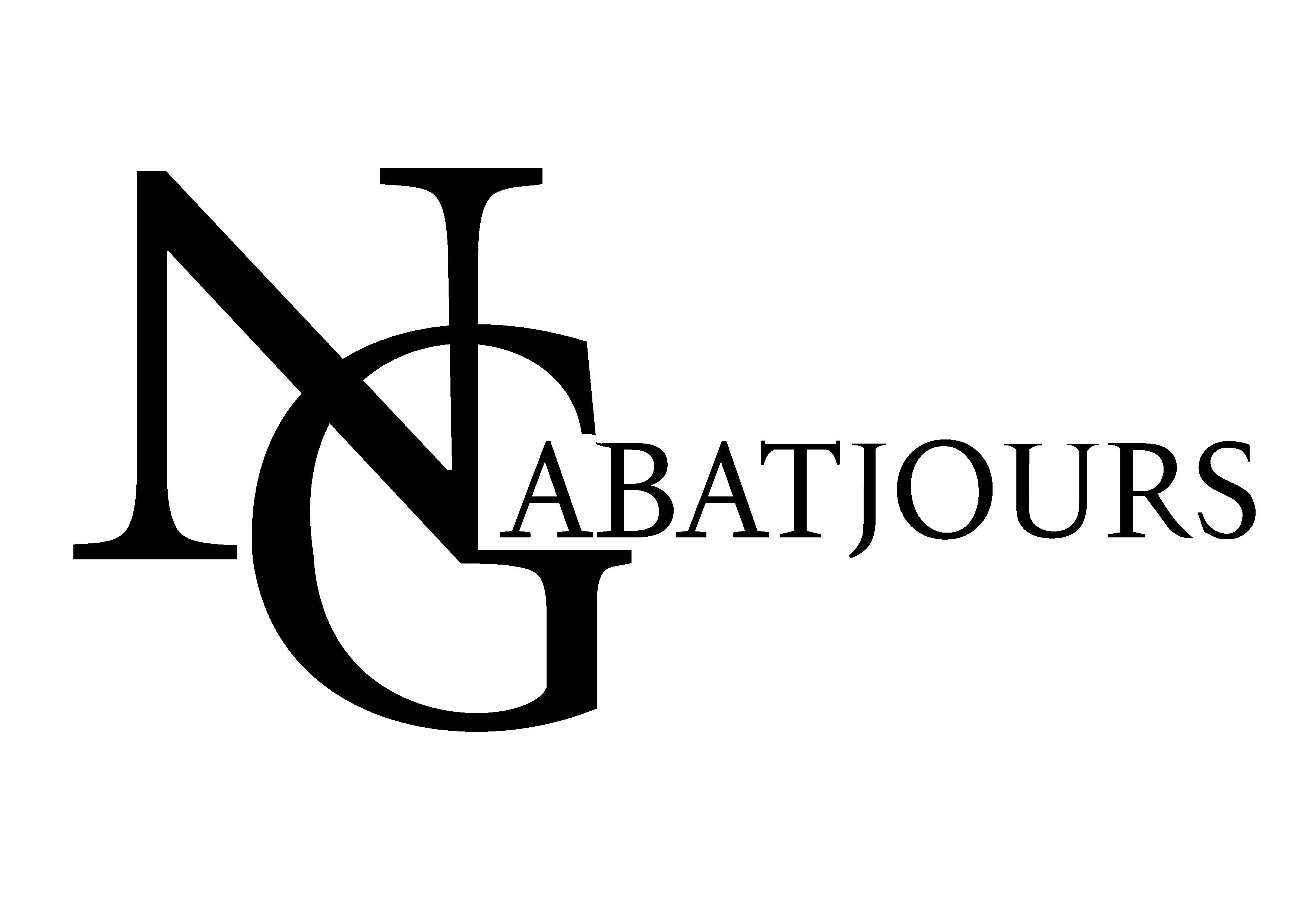 Associado ABUP - NG ABATJOURS