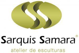 Associado ABUP - SARQUIS SAMARA ATELIER DE ESCULTURAS