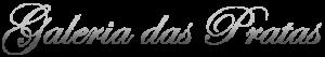 Associado ABUP - SHEFIELD PLATE