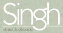 Associado ABUP - SINGH