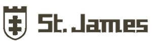 Associado ABUP - ST. JAMES