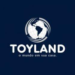 Associado ABUP - TOYLAND
