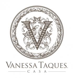 VANESSA TAQUES CASA