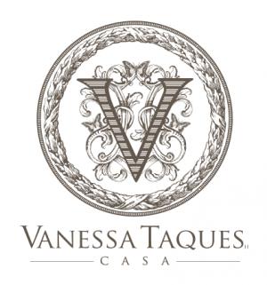 Associado ABUP - VANESSA TAQUES CASA