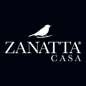 Associado ABUP - ZANATTA CASA