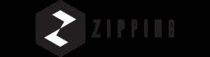 Associado ABUP - ZIPPING COMÉRCIO