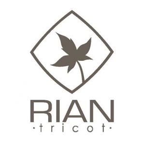 Associado ABUP - RIAN TRICOT