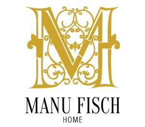 Associado ABUP - MANU FISCH HOME