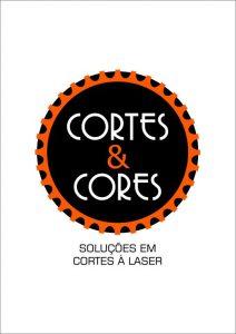 CORTES & CORES