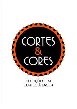 Associado ABUP - CORTES & CORES