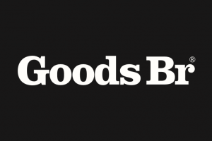Associado ABUP - GOODS BR