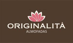 Associado ABUP - ORIGINALITÀ ALMOFADAS