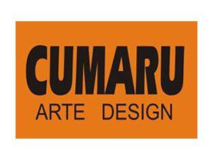 Associado ABUP - CUMARU ARTE DESIGN