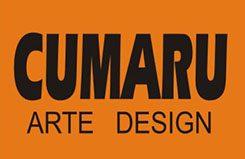 CUMARU ARTE DESIGN