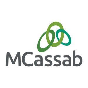 Associado ABUP - MCASSAB
