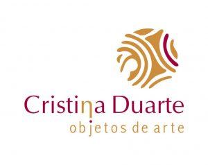 Associado ABUP - CRISTINA DUARTE OBJETOS