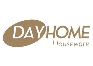Associado ABUP - DAYHOME HOUSEWARE