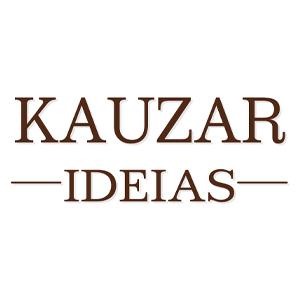 Associado ABUP - KAUZAR IDEIAS E DESIGN