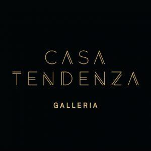 CASA TENDENZA GALLERIA