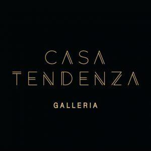 Associado ABUP - CASA TENDENZA GALLERIA