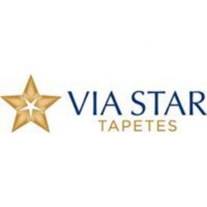 VIA STAR TAPETES