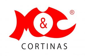 M&C CORTINAS