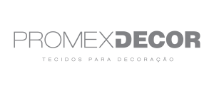 Associado ABUP - PROMEX DECOR
