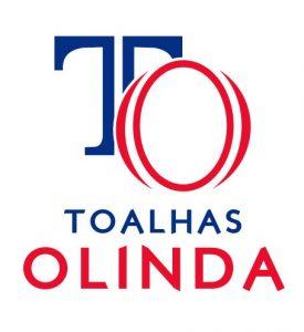 TOALHAS OLINDA
