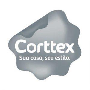 Associado ABUP - CORTTEX