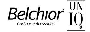 Associado ABUP - BELCHIOR CORTINAS