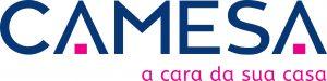 Associado ABUP - CAMESA