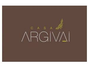 Associado ABUP - CASA ARGIVAI