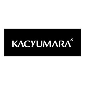 Associado ABUP - KACYUMARA