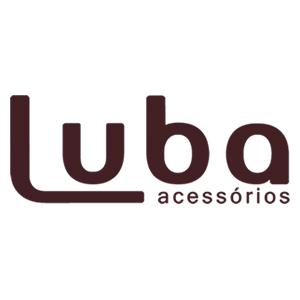 Associado ABUP - LUBA ACESSÓRIOS
