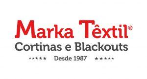 Associado ABUP - MARKA TÊXTIL