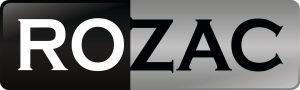 Associado ABUP - ROZAC